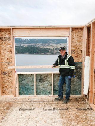 Oceola Landing Developer. Now Selling Modern 3 Bedroom Lake Country Townhomes