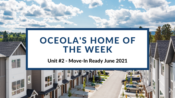 Oceolas-feature-home-2-1.png